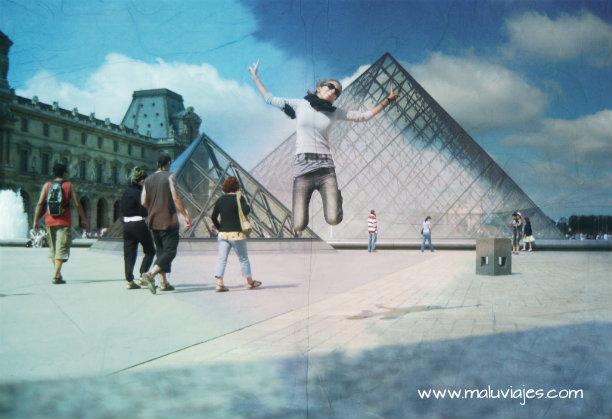 maluviajes-Museo-Luvre-Paris
