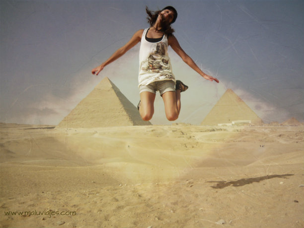 maluviajes-Pirámides-Egipto