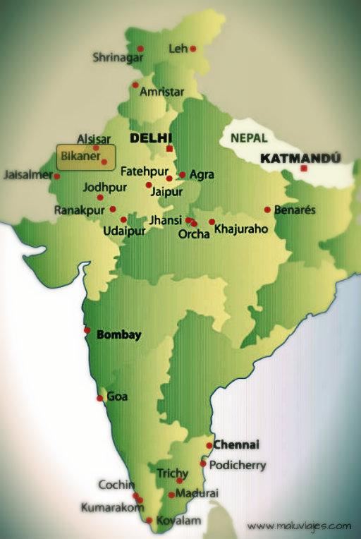 mapa final para post
