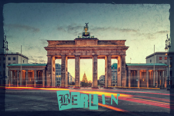 maluviajes-Berlin-Alemania-viajes