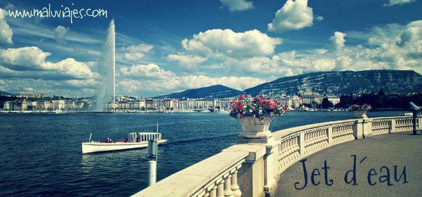 maluviajes-Ginebra-Suiza-viajes-Jet-d-eau