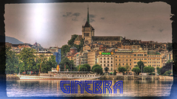 maluviajes-Ginebra-Suiza-viajes