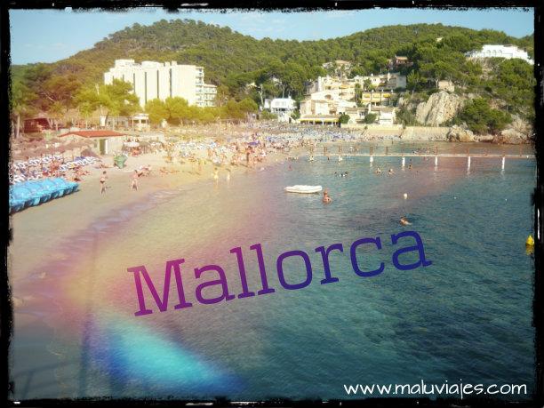 maluviajes-Mallorca-playa-viajes2