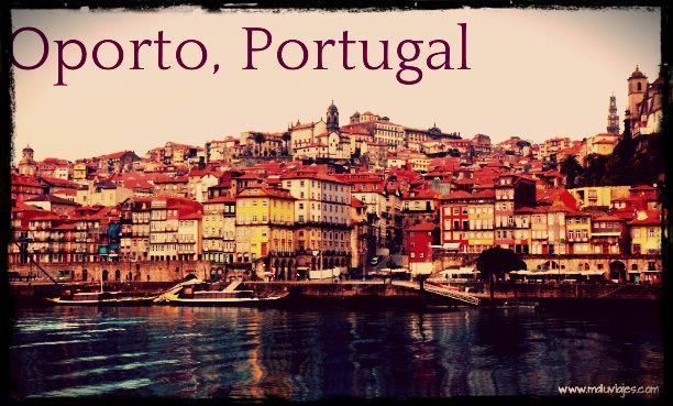 maluviajes-Oporto-Portugal-viajes