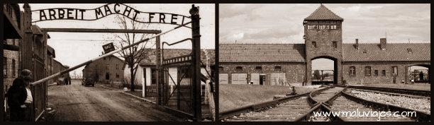 maluviajes-Polonia-Auschwitz-Birkenau