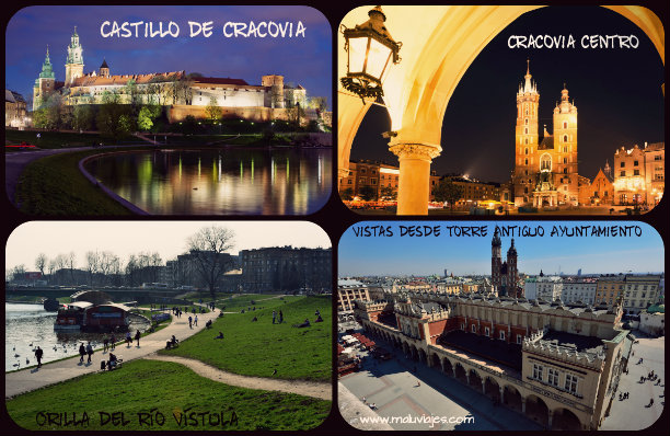 maluviajes-Polonia-Cracovia-Main