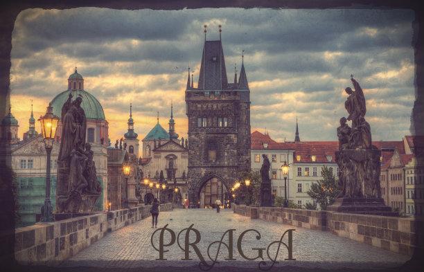 maluviajes-Praga-viajes-Republica-Checa