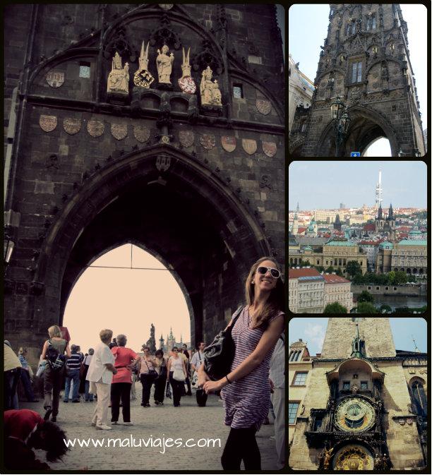maluviajes-Praga-viajes-Republica-Checa3
