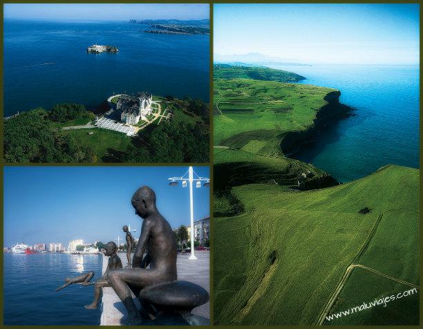 maluviajes-Santander-España-viajes-Cantabria