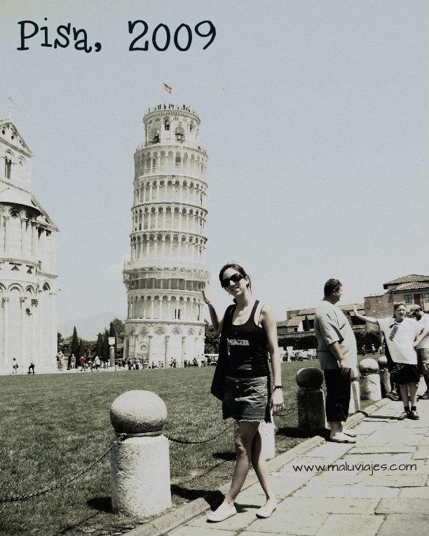 maluviajes-Torre-de-Pisa-Italia-viajes2