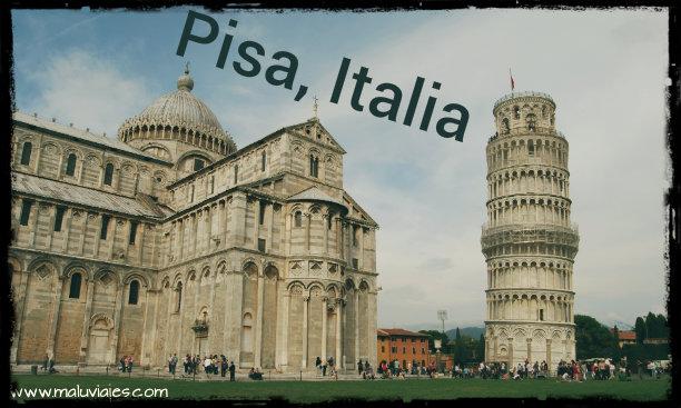 maluviajes-Torre-de-pisa-Italia-viajes