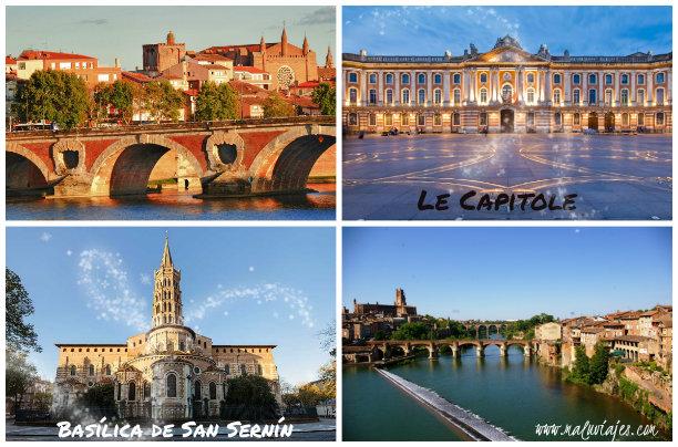 maluviajes-Toulouse-Francia-viajes