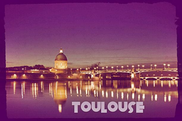 maluviajes-Toulouse-Ville-Francia-viajes