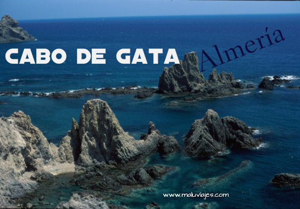 maluviajes-cabo-de-gata-almeria-españa