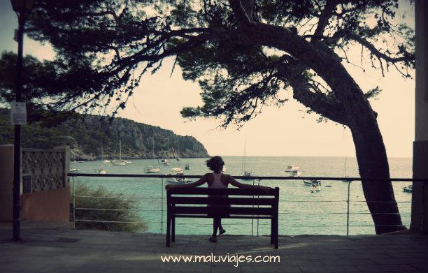 maluviajes-mallorca-playa-viajes