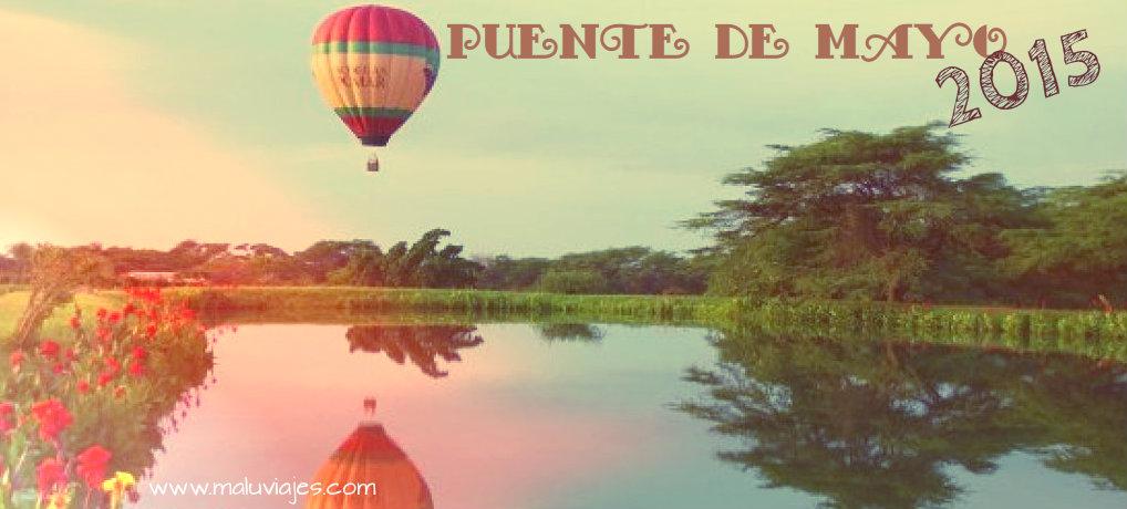 maluviajes-slider-Puente-de-mayo-viajes