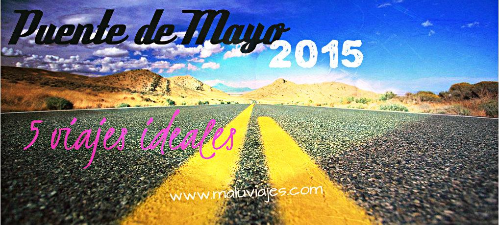 maluviajes-slider-puente-de-mayo-2015