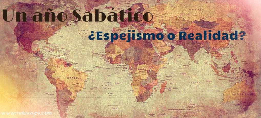 maluviajes-año-sabático-viajes