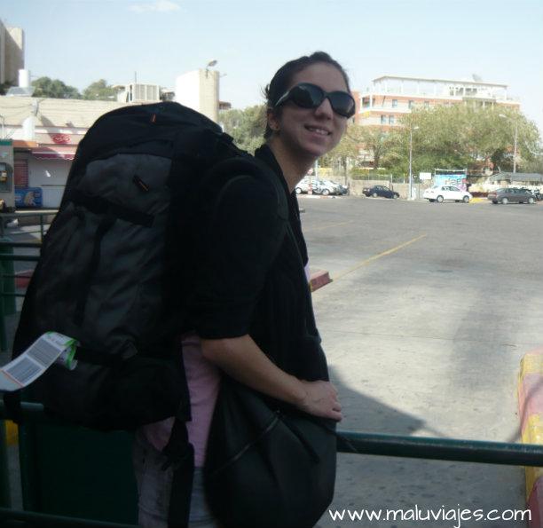 maluviajes-maletas-viajes