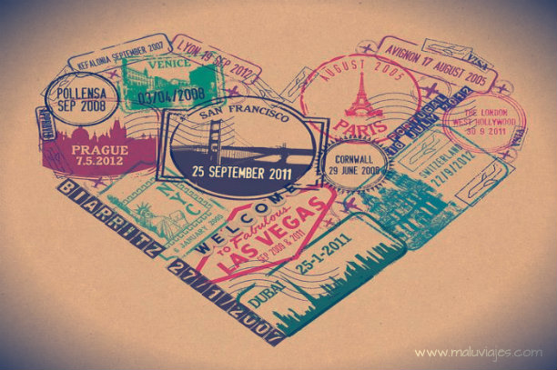maluviajes-visados-pasaporte-viajes