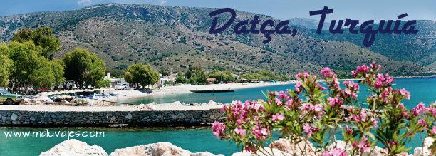 maluviajes-Datca-peninsula-turquia