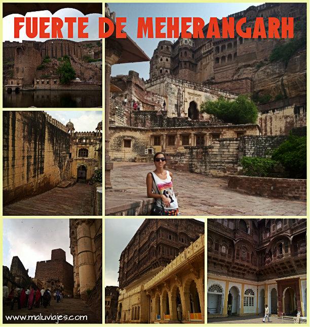 maluviajes-India-Jodhpur-fuerte-meherangarh2