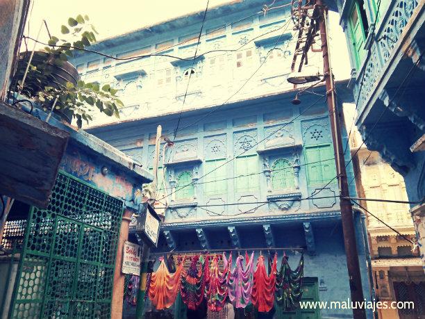 maluviajes-India-Jodhpur