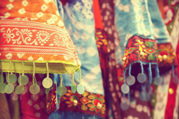 maluviajes-Jodhpur-textiles-India