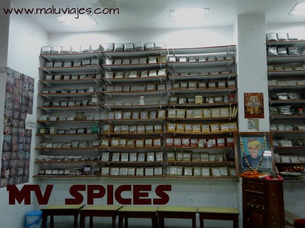 maluviajes-Mohan-Verhomal-Spices-jodhpur