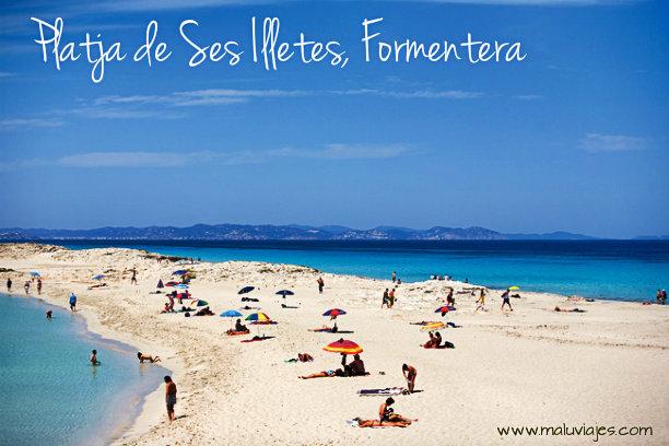 maluviajes-Platja-de-Ses-Illetes-Formentera
