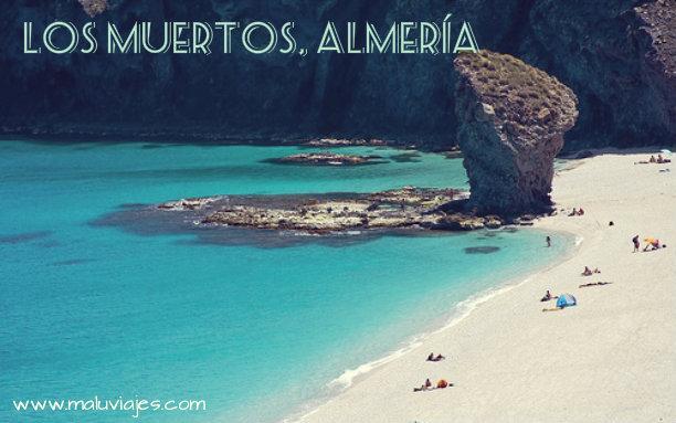 maluviajes-Playa-de-los-Muertos-almeria