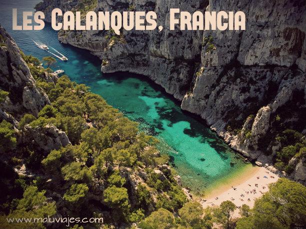 maluviajes-calanques-francia