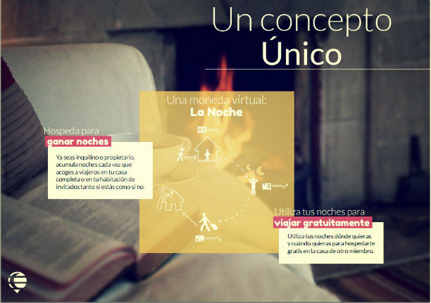 maluviajes-entrevista-nightswapping-concepto2