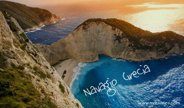 maluviajes-navagio-grecia- playa