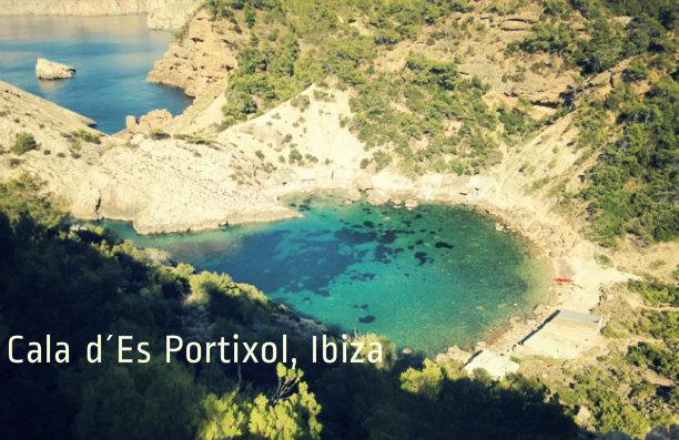 maluviajes-playas-Es-portitxol-ibiza