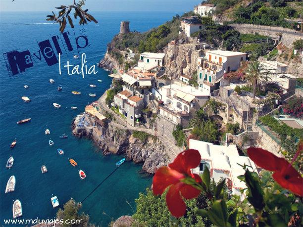 maluviajes-ravello-costa-amalfitana-Italia