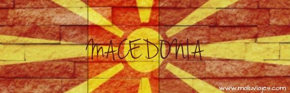 Destino 2014: Macedonia