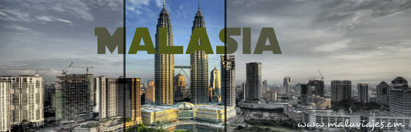 Destino 2014: Malasia